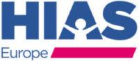 HIAS-Europe_logo_1200px